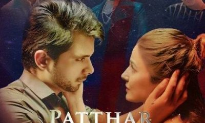 Patthar Wargi Song Ranvir Whatsapp Status Video Download