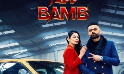 All Bamb Song Amrit Maan Neeru Bajwa Status Video Download