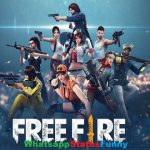 Free Fire Status Video Download
