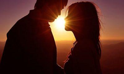 Love Shayari Status Video Download