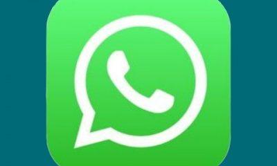 Whatsapp Status In Bengali Download, Whatsapp Bengali Status