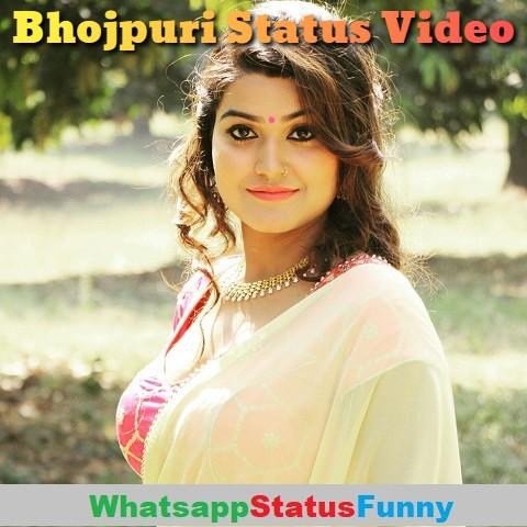 Bhojpuri Status Video Download