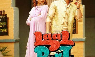 Laal Pari Song Harpi Gill Mista Baaz Status Video Download