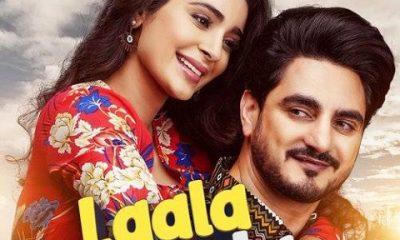 Laala Laala Song Kulwinder Billa Status Video Download