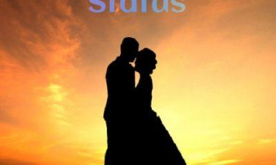Malayalam Love Status Download