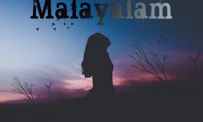 Sad Status Malayalam Download