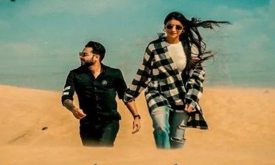 Shartan Song Khan Bhaini Mankirat Pannu Status Video Download