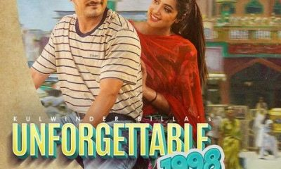 Unforgettable 1998 Love Story Song Status Video Download
