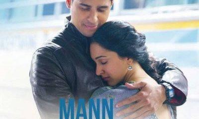 Mann Bharryaa 2.0 Song B Praak Status Video Download