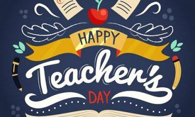 Happy Teachers Day 2021 Status Video Download
