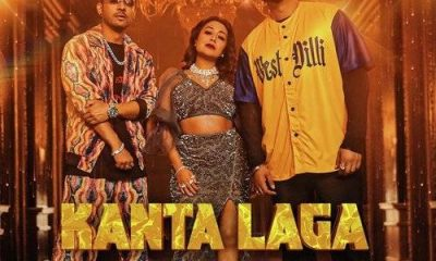 Kanta Laga Song Yo Yo Honey Singh Neha Kakkar Status Video Download