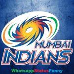 Mumbai Indians IPL 2021 Whatsapp Status Video Download