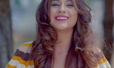 New Punjabi Song Status Video Download