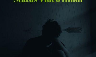 New Very Sad Whatsapp Status Video Download Hindi