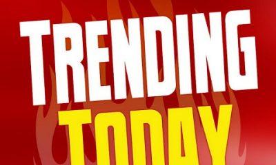 Trending Whatsapp Status In Tamil Download