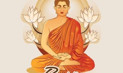 Buddha Jayanti Whatsapp Status Video Download