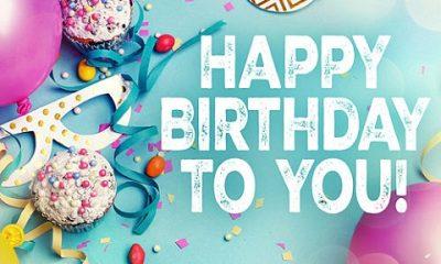 Happy Birthday Shayari Status Video Download