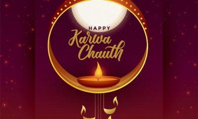 Happy Karwa Chauth 2021 Status Video Download