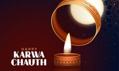 Karwa Chauth Song Whatsapp Status Video Download