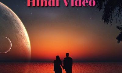 Love Feeling Status Hindi Video Download