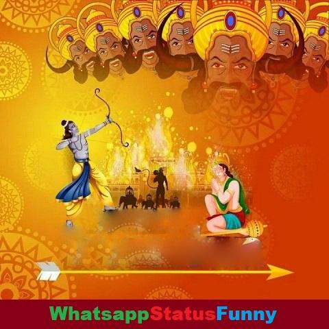 Mysore Dasara Whatsapp Status Video Download