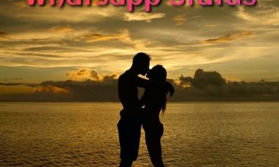 Romance Videos For Whatsapp Status Download