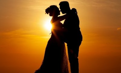 Romantic Couple Video Song Status Download
