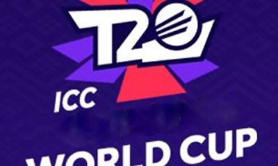T20 World Cup 2021 Short Status Video Download